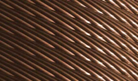 copper-coils
